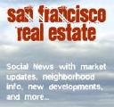 San Francisco Real Estate Services logo