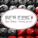 SFS Fire Engineering Ltd logo