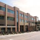 Sioux Falls Surgical Center logo