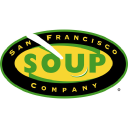 San Francisco Soup Company logo icon