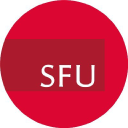 SFU Venture Connection - Send cold emails to SFU Venture Connection