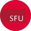 Simon Fraser University logo icon