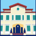 San Francisco University High School logo