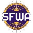 Sfwa logo icon