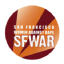 S F Women Against Rape