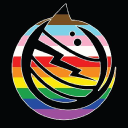 Sf Water Power Sewer logo icon