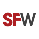 Sf Weekly logo icon