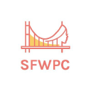 San Francisco Women's Political Committee logo