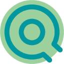 Samuel Field YM/YWHA logo
