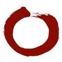 San Francisco Zen Center logo