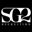 Sg2 Recruiting logo icon