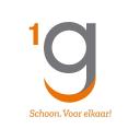 SGA Servicebedrijven B.V. logo