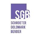 Schroeter Goldmark & Bender logo icon