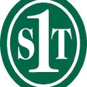 Southwest Georgia Financial Corp logo