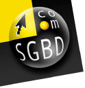 SGBD Products logo