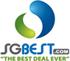 SGBEST.COM logo
