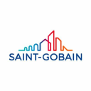 sgdb-france.fr logo icon