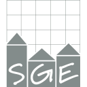 SGE Consulting Structural Engineers logo