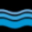 Sgep logo icon