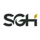 Simpson Gumpertz & Heger Company Logo