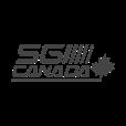 SGI CANADA Insurance Services Ltd logo