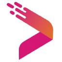 SGI-DNA, Inc. logo