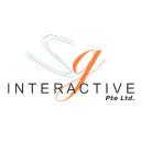 SG Interactive Pte Ltd logo