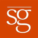 Simmons Gainsford Llp logo icon