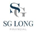 S.G. Long & Company logo