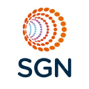 Read SGN Reviews