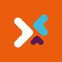 SGP-jongeren logo