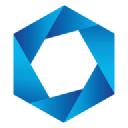 SGR CONSULTING SA logo