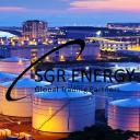 SGR Energy Inc logo