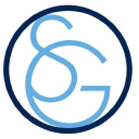 SGroup European Universities' Network logo