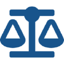 Smith Gildea & Schmidt LLC logo