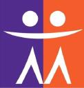 SGS Technologie logo