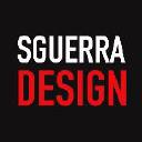SGuerra Design logo