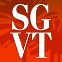 sgvtribune.com logo icon