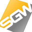 SGW Designworks, LLC logo
