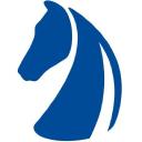 SG Wealth Management Ltd logo