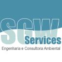 SGW Services logo