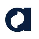 SH3, Inc. logo