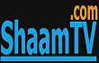 shaamtv.com logo icon