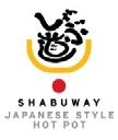 SHABUWAY Franchising, Inc. logo