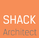 SHACK Architecture Ltd logo