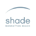 Shade Hotels logo icon