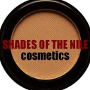 SHADES OF THE NILE COSMETICS logo