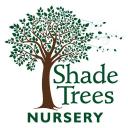Shade Trees Nursery logo