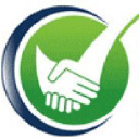 SHA Disability Consultancy Limited logo