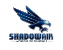 ShadowAir LTD logo